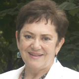 Margarita Mazo