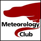 Meteorology Club