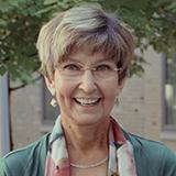 Linda Mizejewski