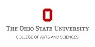 OSU_logo_for_Mailchimp_r1_c1.png