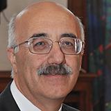 Michele Parrinello