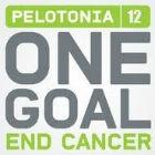 Pelotonia: One Goal, End Cancer