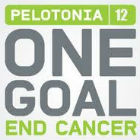 Support Team ASC for the Pelotonia