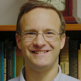Stephen Petrill