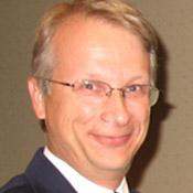 John Olesik