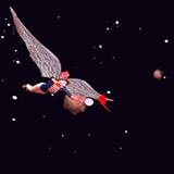 Flying Bip
