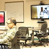 CAPS Computational Biology Laboratory