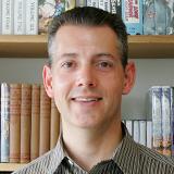 Chadwick Allen