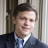Doug Brinkey