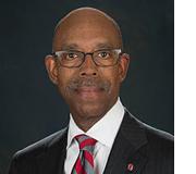 Michael V. Drake, MD