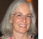 Caroline Breitenberger