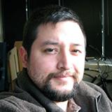 Fernando Oreliana