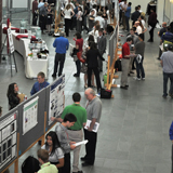 Undergraduate Research Forum