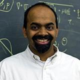 L. Mahadevan