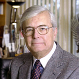 Ivan Mueller