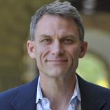 Kenneth Scheve