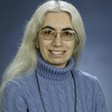 Tina Henkin