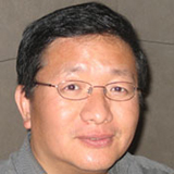 Zhong-Lin Lu