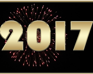 Tak for 2016!