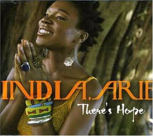 Image result for hope india arie