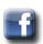 Knight Agency on Facebook
