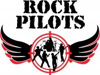 Rock Pilots