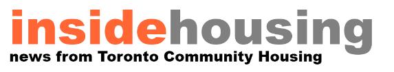 insidehousing logo.