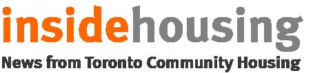 insidehousing logo
