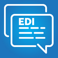 EDI Open Forums