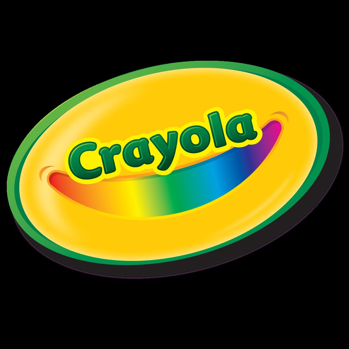 Crayola Logo Image