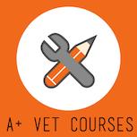 VET-courses