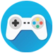 Design. Code. Play: How To Make Video Games For A Living