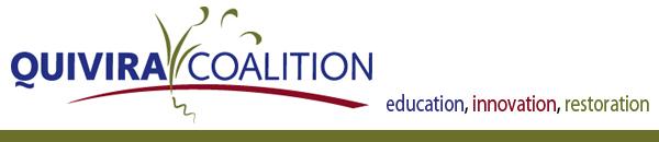Quvira Coalition