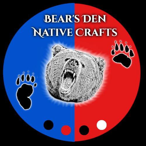 Bear's Den Native Crafts