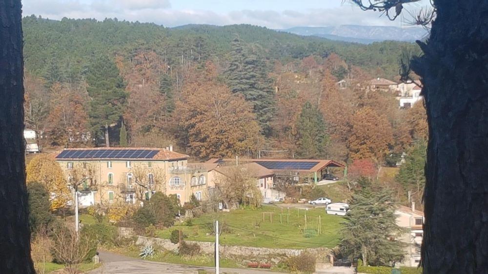 Centre Chrétien