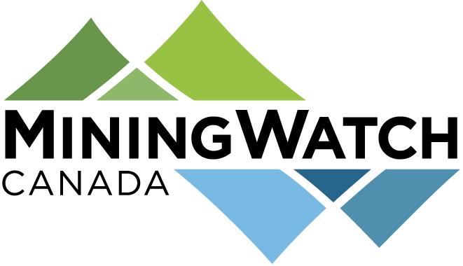 MiningWatch Canada