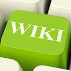 Wiki key