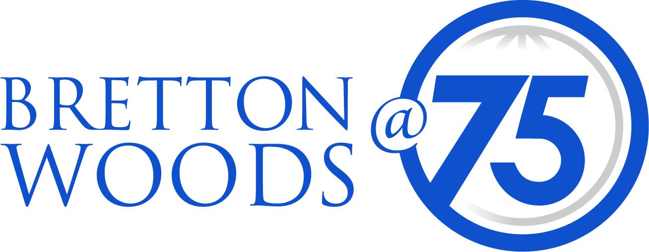 Bretton Woods @75