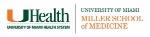 UHealth Miller School of Medicine