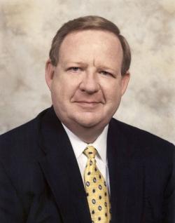 Robert Fifer, Ph.D.