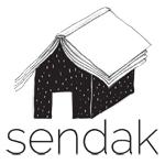 Llibreria Sendak