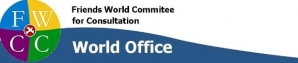 FWCC World Office