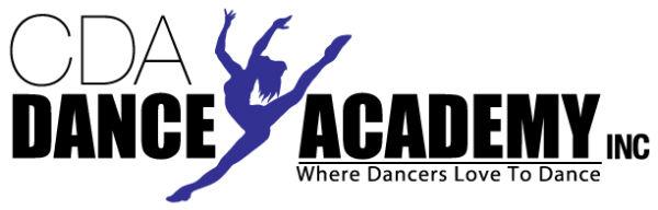 CDA Dance Academy inc
