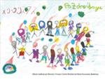 Concurso de dibujo del Centro Residencial Mª Assumpta