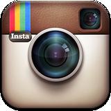 ¡Menarini ya está en Instagram, síguenos!