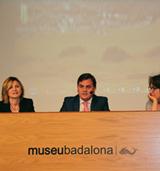 II Congreso de Ciencia de Educación Infantil y Primaria de Badalona