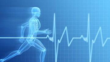 Menarini colabora en la puesta en marcha de la Unidad de Rehabilitación Cardíaca