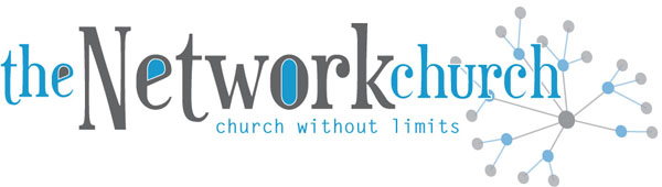 The Network Church