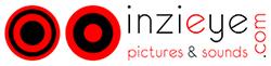 Logo inzieye.com
