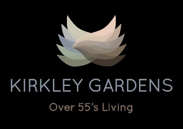 Kirkley Gardens Over 55's Living
